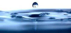 Purified-Water-drop-By-www.hametaher.co.il