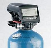 softeners-valve-Logix-255-760-top-branded-hametaher