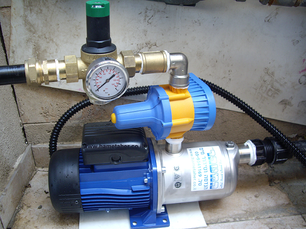 Booster-pump-system-MZS-707-By-Hametaher-1740-resized-600-450