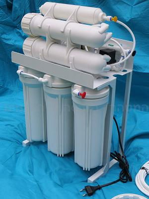 Reverse Osmosis System-Half-Industrial-model 20010-Processed-10-PC-Branded-044