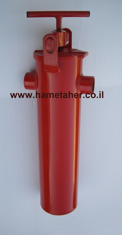 SILIPHOS-Dispenser-16-Liters-by-Hametaher-Israel-400-wide-2339