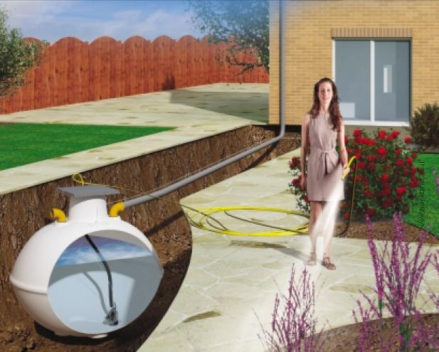 rainwater-harvesting-and-storage-and-delivery-brand-system